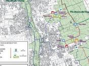 """Valle Olona: nuovo percorso ciclopedonale dedicato """"Sindaco pescatore"""""""