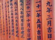 Giappone…5° tappa: Fushimi Inari, Nara, Mijajima, Hiroshima