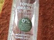 Deborah: tonico idratante formula pura