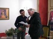 """""""Maestranze"""", fino gennaio mostra """"contenitore culturale"""" dedicata Biagio Brancato"""
