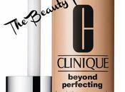 Clinique Beyond Perfecting fondotinta+correttore