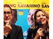 Anche Gaspare Marrone coordinamento provinciale #diventeràbellissima
