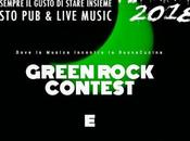 GreenRock contest cerca nuovi talenti lanciare