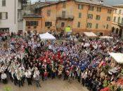 Rezia Cantat Festival della coralità italo-svizzero