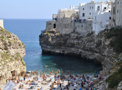 borghi italiani visitare 2018