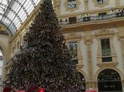 Milano, gennaio