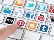 Professioni digitali: poche competenze trasmesse agli studenti