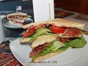 Speciale: panini simili....golosi
