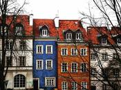 Varsavia Berlin