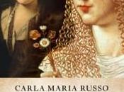 """nemiche"""": intervista Carla Maria Russo"""