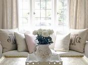 splendido cottage stile Tudor