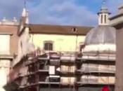 Roma senza regole, controlli, istituzioni credibili: fotografia morte annunciata