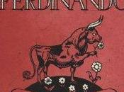 storia toro Ferdinando