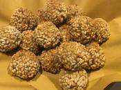Crocchette croccanti riso cuore morbido (ricetta riciclo)