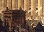 """Segnalazione Eleusis"""" Antonio Rispoli"""