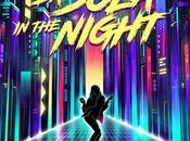 SOLA/IN NIGHT Takagi Ketra feat. Tommaso Paradiso Elisa Novità Musicale 2018