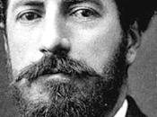 Auguste Bartholdi, statue repliche delle medesime.