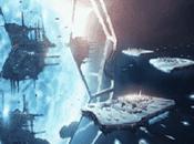 Sfera dyson livello tecnologico civiltà aliena