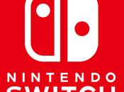 Nintendo Switch console venduto fretta sempre