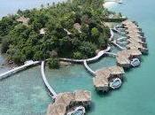 isole ancora conosci Asia!