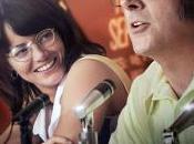 battaglia sessi Valerie Faris Jonathan Dayton: recensione