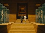 Apateporia Pinocchio (recensione Blade Runner 2049)
