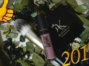 prodotti Make-Up 2017