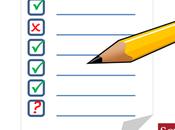 Profili ruolo criteri valutazione