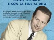 Recensione Bello, elegante fede dito Andrea Vitali