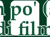 po'(st) film (24): Jurassics