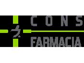 Farmacialaboratorio.it: l'e-commerce prodotti Laboratorio della Farmacia