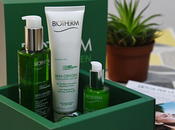 Biotherm, Skin Oxygen: nuova routine effetto Detox