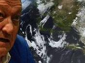 Erich Däniken: anni torneranno nostri creatori venuti dallo spazio
