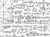 Ancora matematica