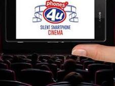 2017: 'annus horribilis' cinema italiani, sempre disertati pubblico