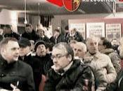 Lucca United traguardo raggiungere: Ripianare rimanere GUARDIANI DELLA NOSTRA FEDE(Video)