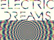 Anteprima: Electric dreams Philp Dick