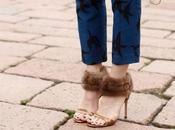 Scarpe tacco alto, come sceglierle indossarle!