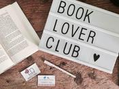 Arriva Verona Book Lover Club