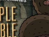 Temple Rumble Jungle Adventure giungla aspetta Android!