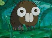 Prima immagine nuovo corto Miyazaki
