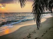 Maldive, punti vista fuori dagli schemi