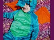 Costumi Carnevale qualità nostri bambini!