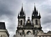 Praga: cosa fare vedere giorni