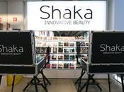 Novita' shaka innovative beauty, makeup revolution heart