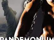 Recensione: Panedemonium Road