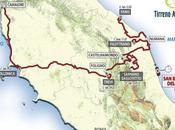 Tirreno-Adriatico 2018: presentata l'edizione ricordo Michele Scarponi