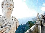 Campania: Ravello