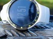 Recensione Ticwatch smartwatch accessibile tutti?