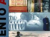 Cento anni Davide Ferrario: recensione